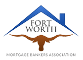 Fort Worth Mortgage Bankers Association